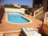 villa-veneciola-pool-la-manga-1